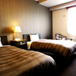 飯田自動車学校:ホテルルートイン飯田(写真はイメージです)