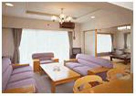 伊東自動車学校:伊豆一碧湖ホテル(写真はイメージです)