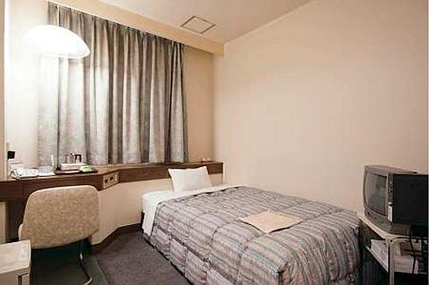 ヒューマンスクール早岐・佐世保第一ホテル