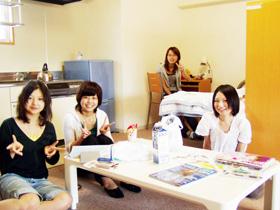 共立自動車学校・日野:パークアベニュー共立(写真はイメージです)