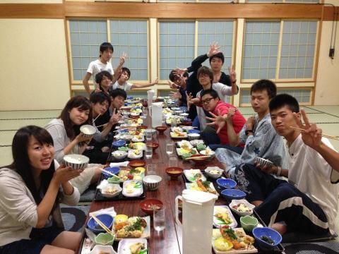 秋田県:平鹿自動車学校