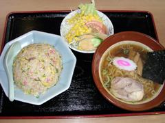 栃木県:佐野中央自動車教習所