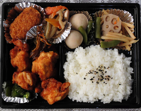 千葉県・銚子大洋自動車教習所