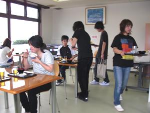 石川県:こまつ自動車学校