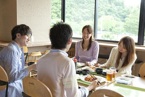 兵庫県・大陽猪名川自動車学校