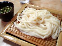 香川県・銀星自動車学園・食事例