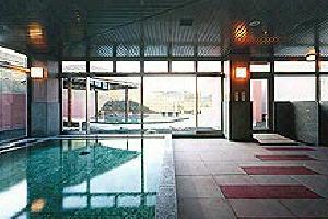 静岡県・富士センチュリーモータースクール御殿場校・ショッピングモール