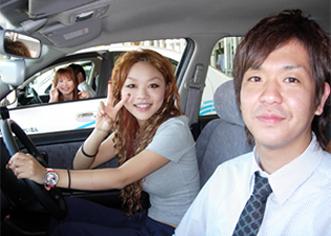 和歌山県:ドライビング・スクールかいなんはこんなところ!