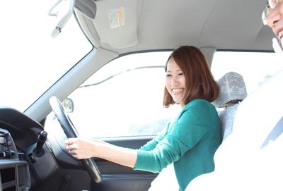 徳島県:徳島わきまち自動車学校はこんなところ!