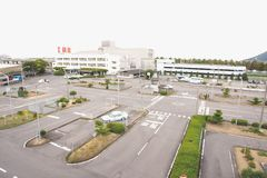 高知・銀星自動車学園