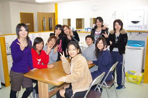 愛媛県・宇和自動車教習所