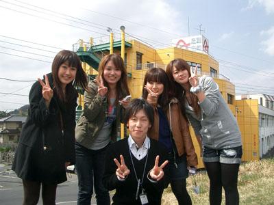 栃木:足利自動車教習所イメージ画像1
