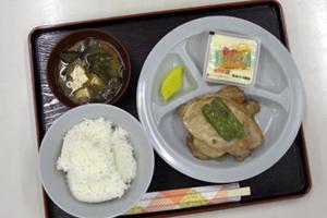 岐阜県・中濃自動車学校