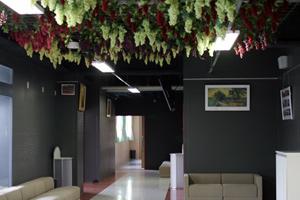 岡山県・倉敷マスカット自動車学校