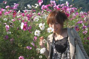 岡山県・新見自動車教習所・イメージ画像3
