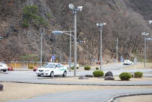 マツキドライビングスクール 山形校の写真