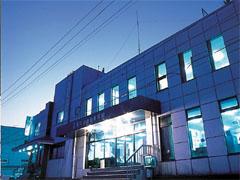 富久山自動車学校の写真
