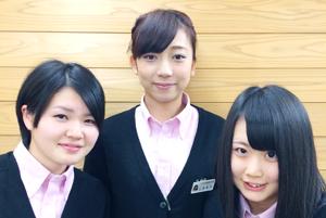越後湯沢 六日町自動車学校
