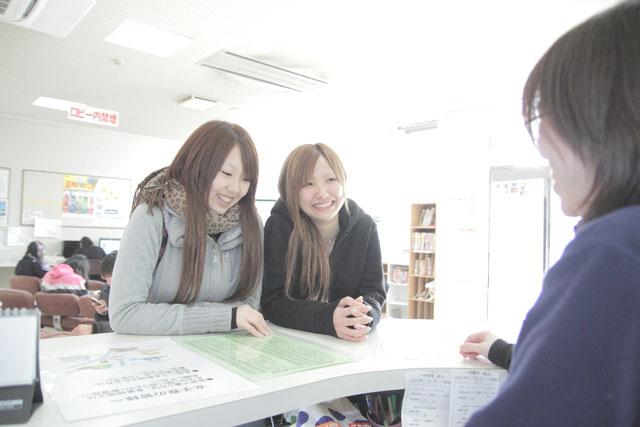 岡山県・新見自動車教習所