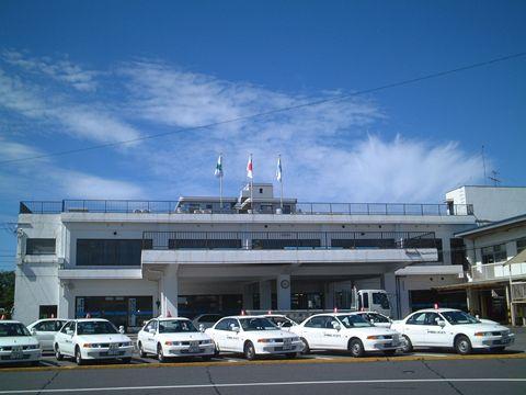 鹿児島県:国分隼人自動車学校はこんなところ!