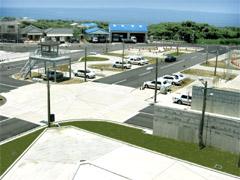 種子島自動車学校