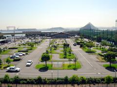 神奈川県:南横浜自動車学校はこんなところ!
