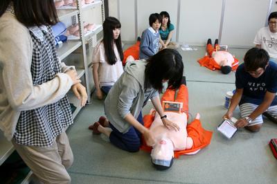 長野県・信州松本もとまち自動車学校