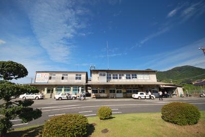 広島県・竹原自動車学校