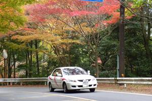 京都うずまさ自動車教習所の写真